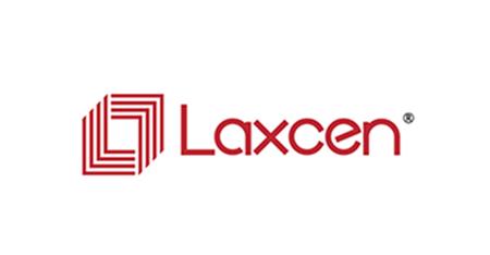 Laxcen